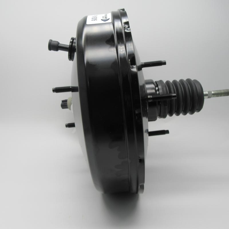 PW19016 Brake booster new