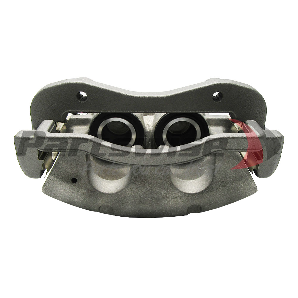 B862-555R Caliper Assembly Remanufactured