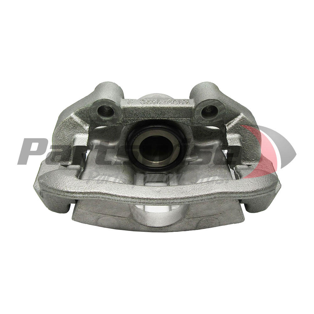 B821-034R Caliper Assembly Remanufactured