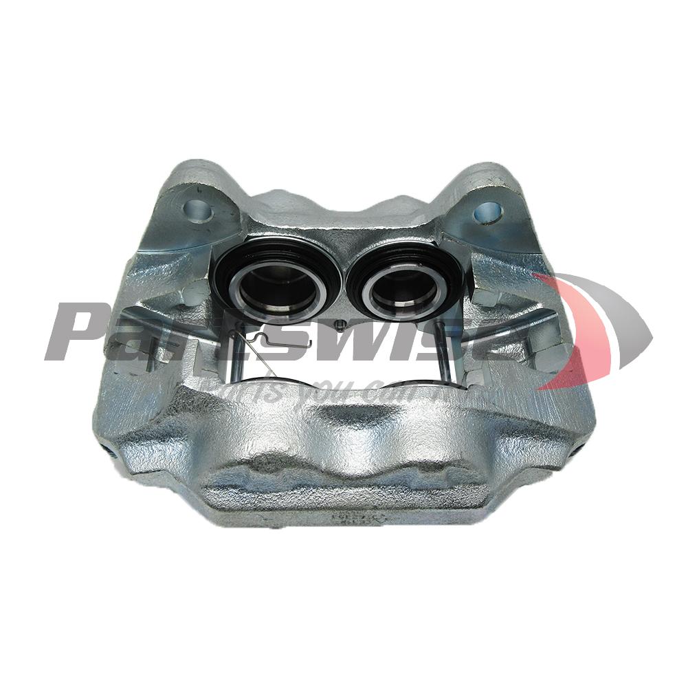 PW31038 Caliper assembly new R/H/F 45.33mm/51mm