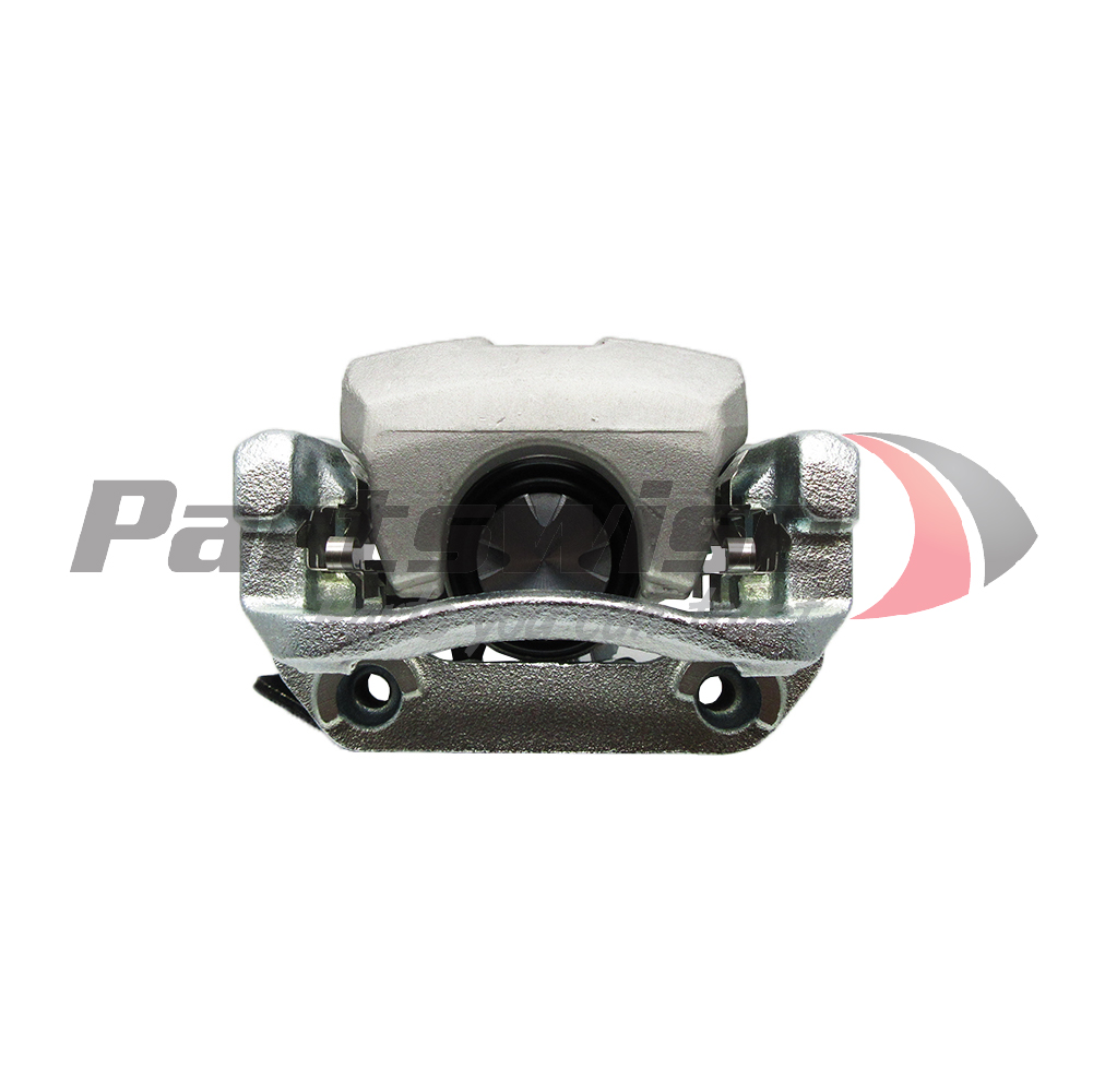 PW31024 Caliper assembly new R/H/R 38mm