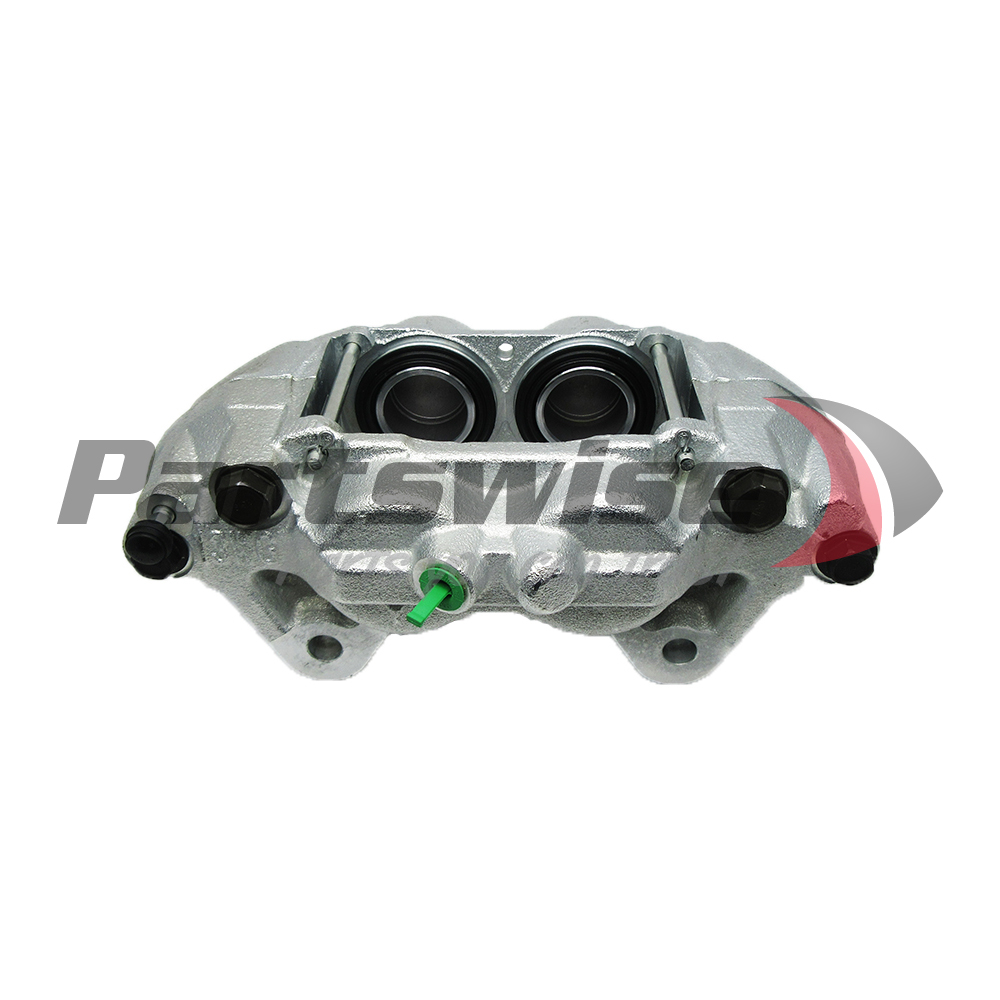 PW31004 Caliper assembly new R/H/F 45.33mm