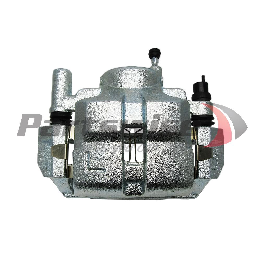 PW31039 Caliper assembly new L/H/F 57mm