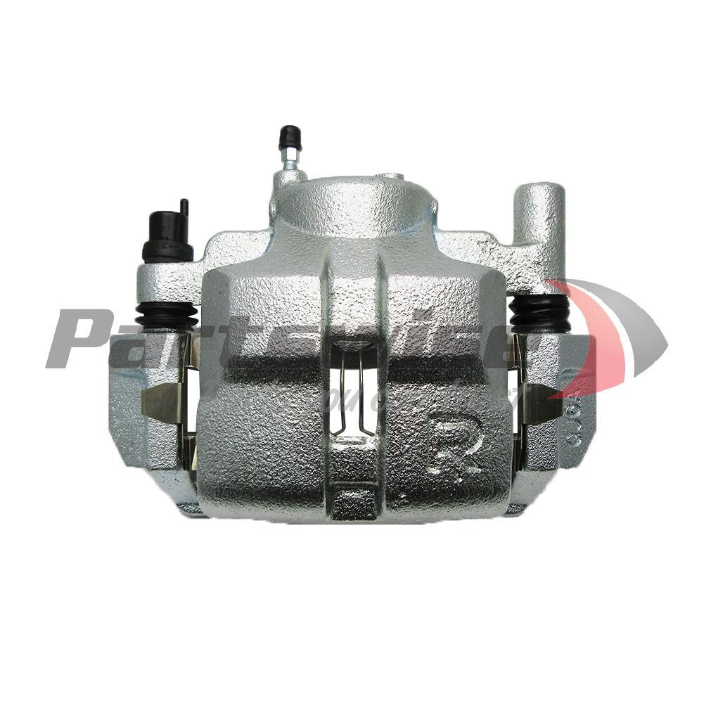 PW31040 Caliper assembly new R/H/F 57mm