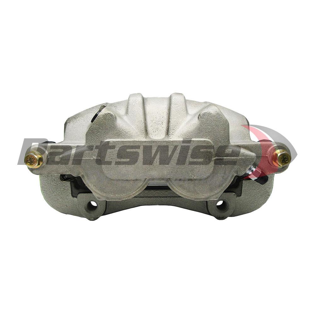 B862-556R Caliper Assembly Remanufactured