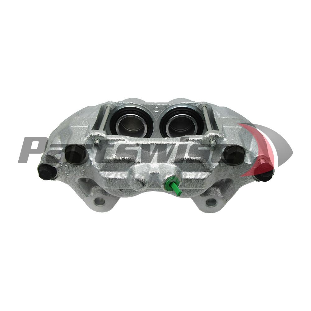 PW31003 Caliper assembly new L/H/F 45.33mm