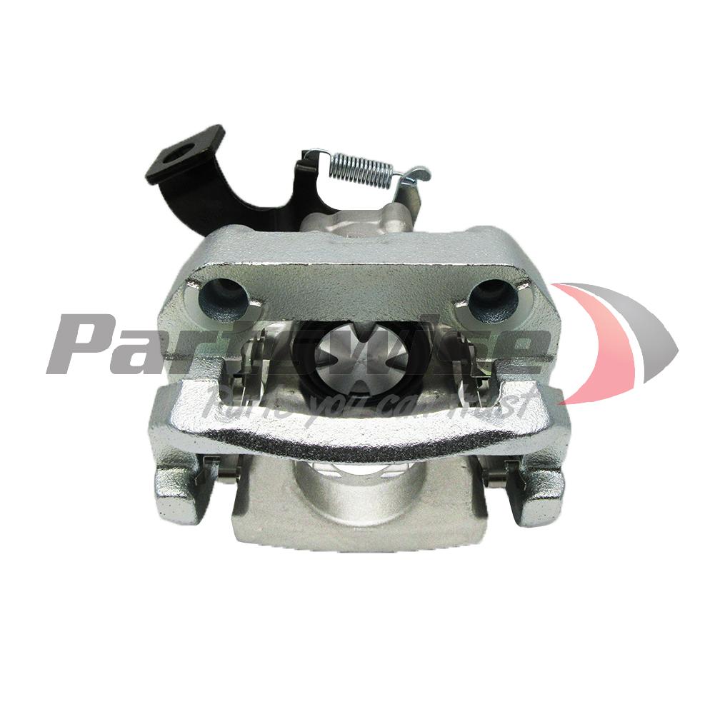 PW31023 Caliper assembly new L/H/R 38mm