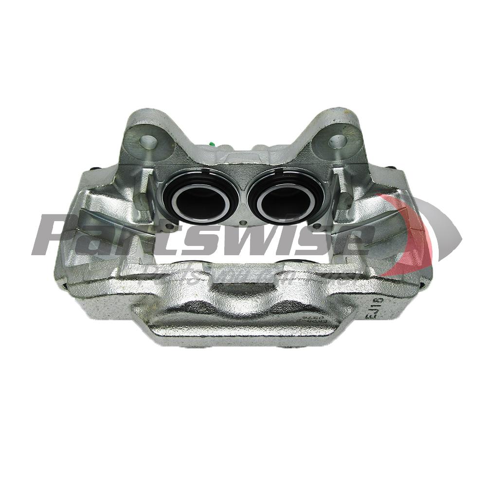 PW31036 Caliper assembly new R/H/F 48mm