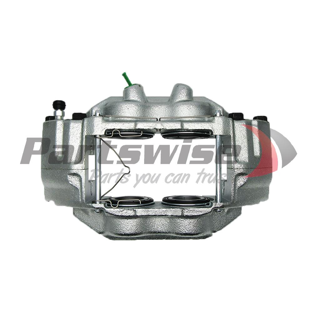 PW31021 Caliper assembly new L/H/F 42.77mm