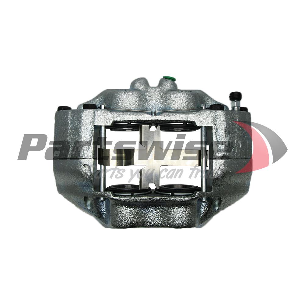 PW31002 Caliper assembly new R/H/F 42.77mm