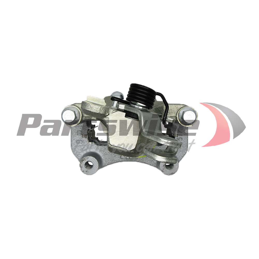 PW31034 Caliper assembly new R/H/R 35mm