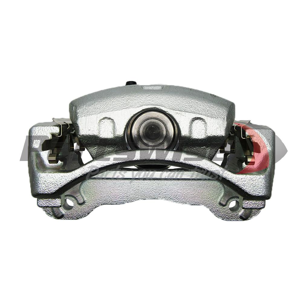 PW31015 Caliper Assembly New L/H/F 60.5mm