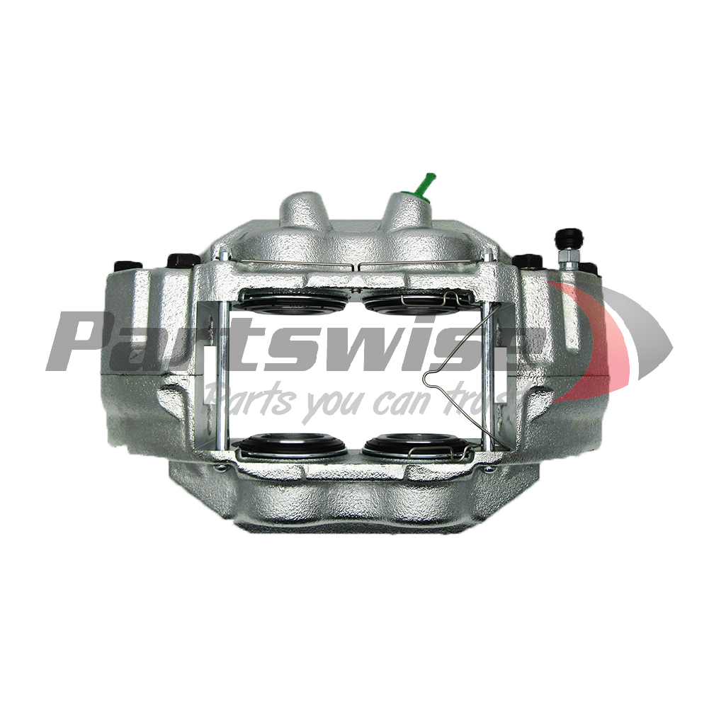 PW31022 Caliper assembly new R/H/F 42.77mm