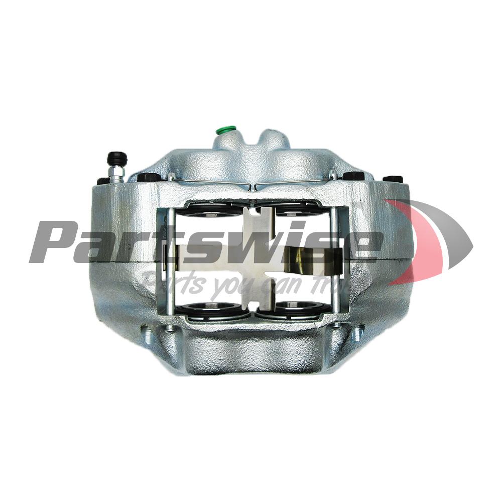 PW31001 Caliper assembly new L/H/F 42.77mm