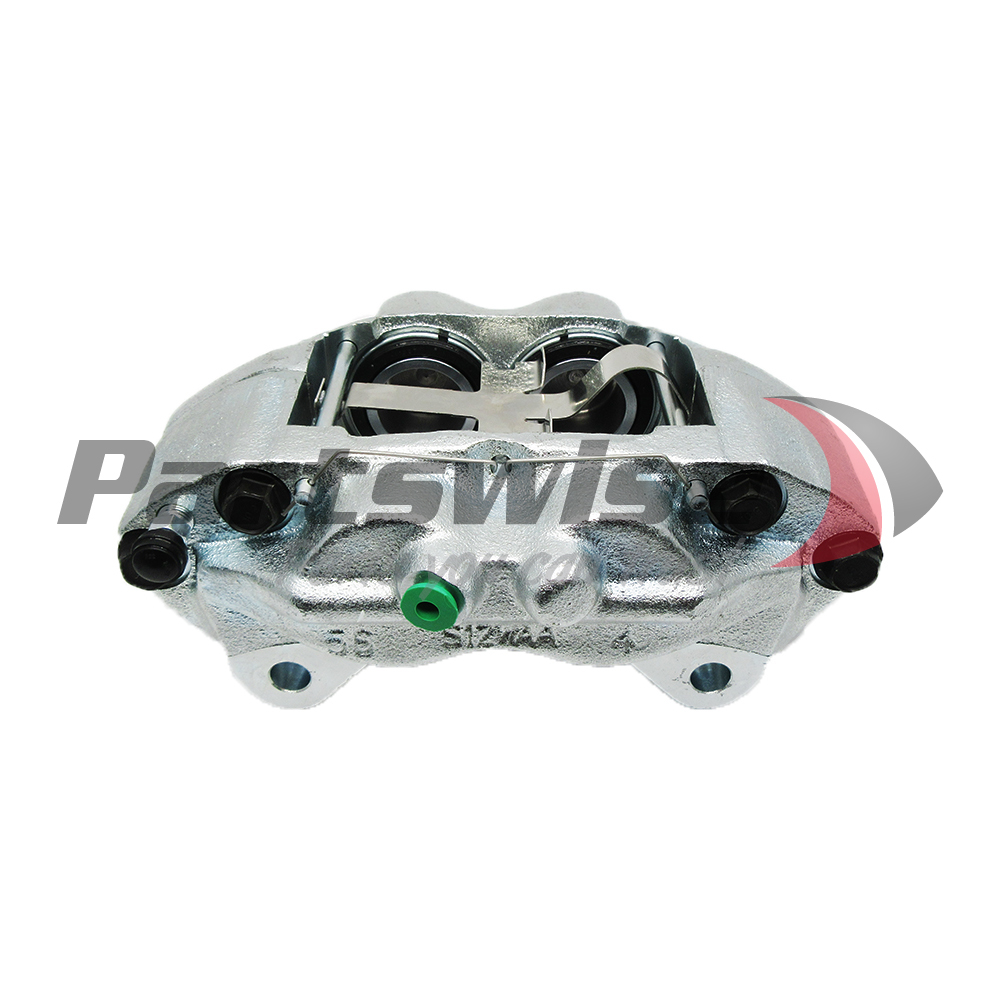 PW31002 Caliper assembly new R/H/F 42.77mm