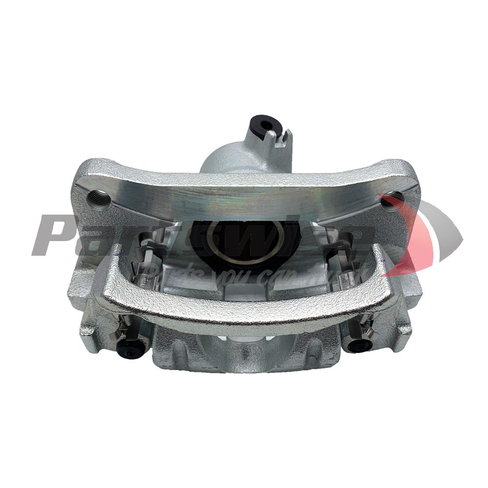 PW31043 Caliper assembly new L/H/R 48mm