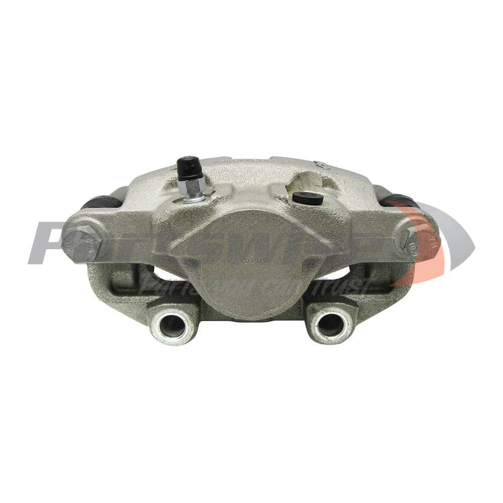 B821-033R Caliper Assembly Remanufactured