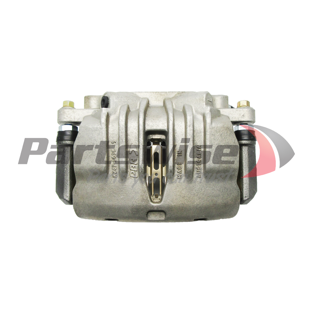 B862-047R Caliper Assembly Remanufactured L/H/F
