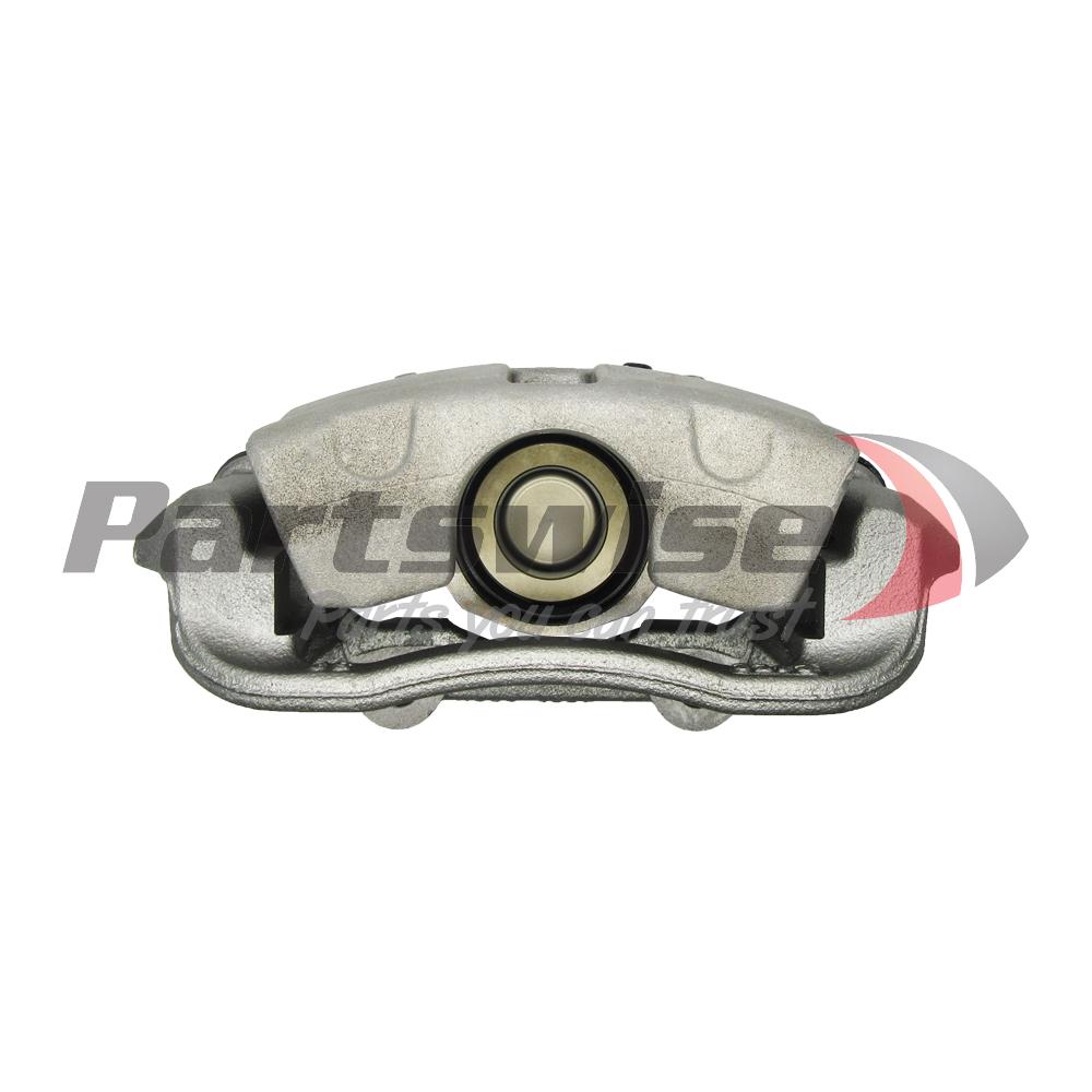 B821-031R Caliper Assembly Remanufactured L/H/R