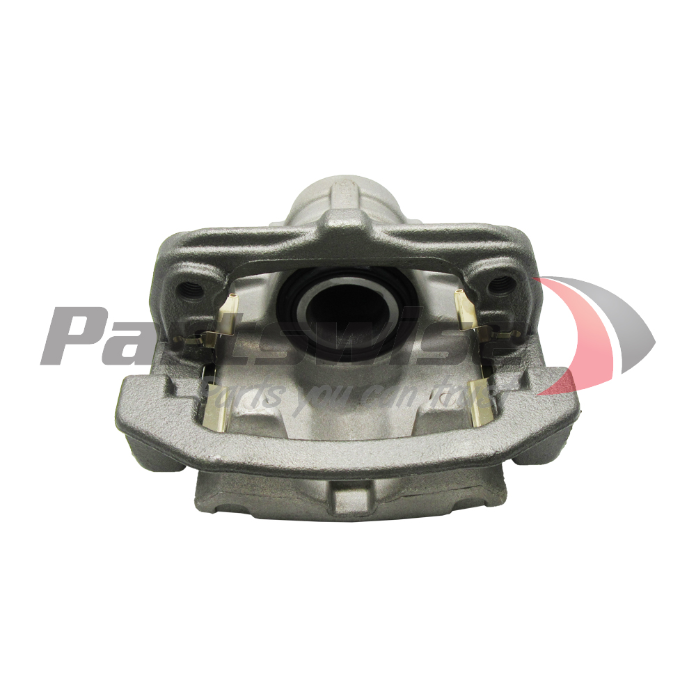 PW39016R Caliper Assembly Remanufactured R/H/R
