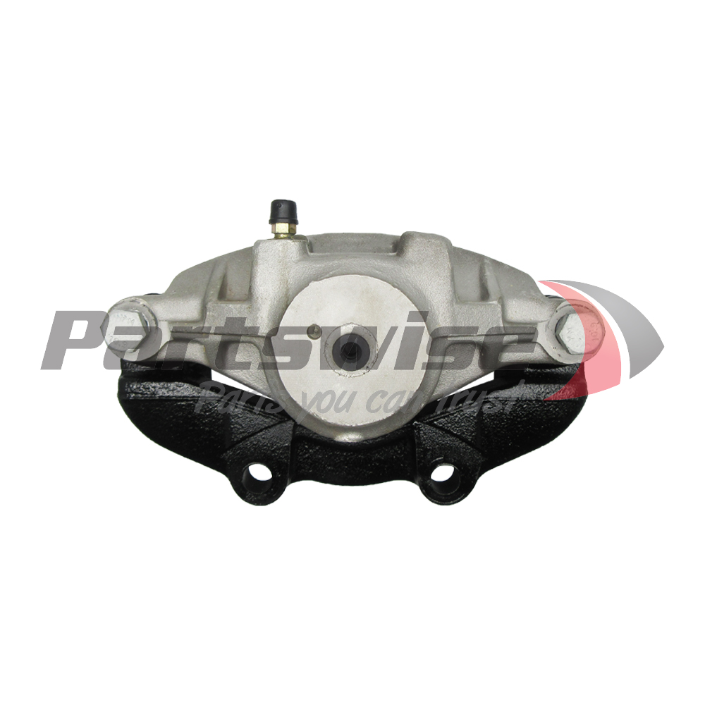B843-101R Caliper Assembly Remanufactured L/H/F
