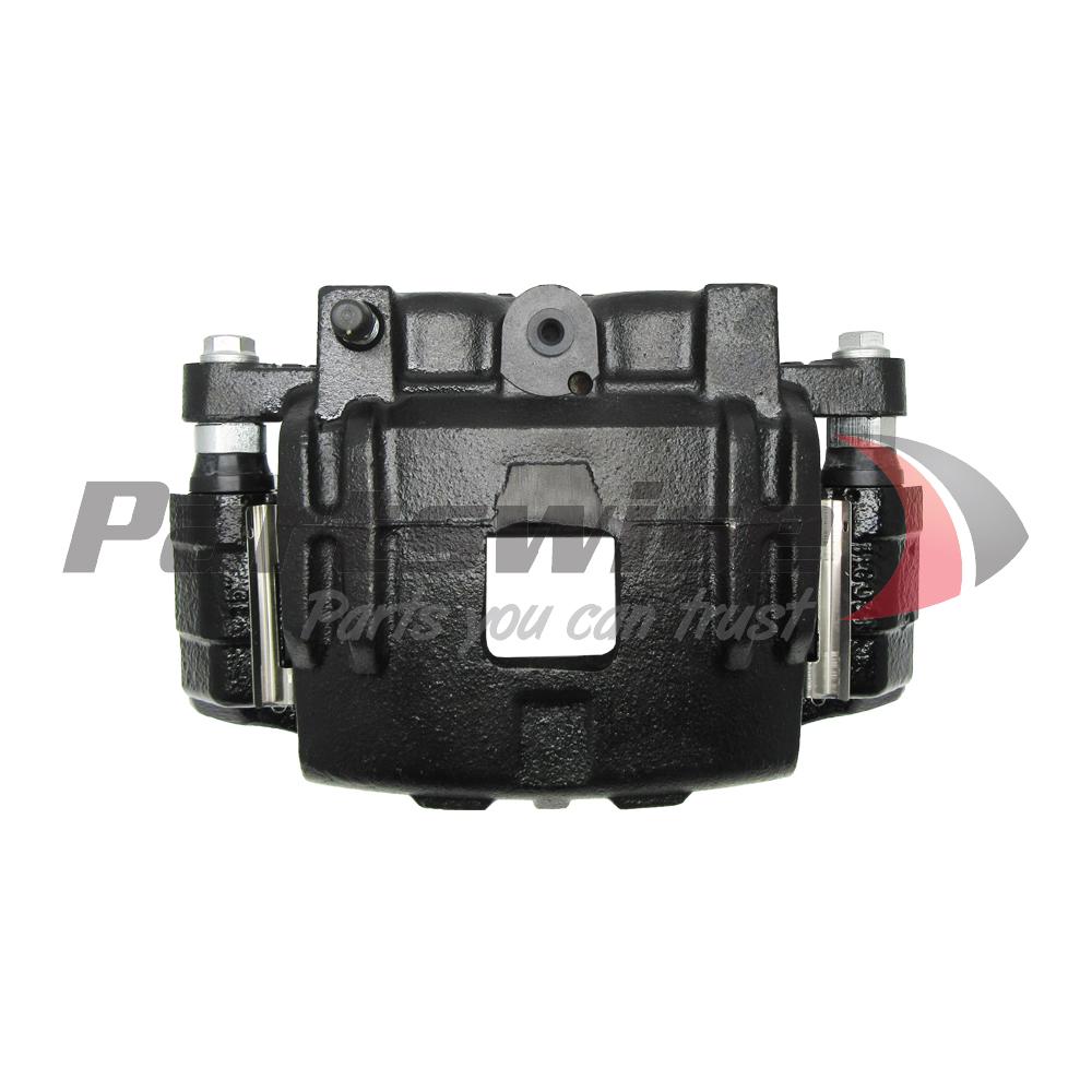PW9035R Caliper Assembly Remanufactured L/H/F