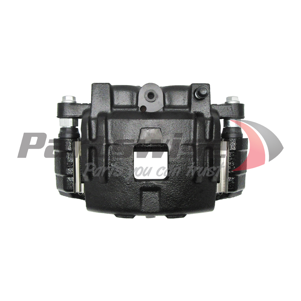 PW9036R Caliper Assembly Remanufactured R/H/F