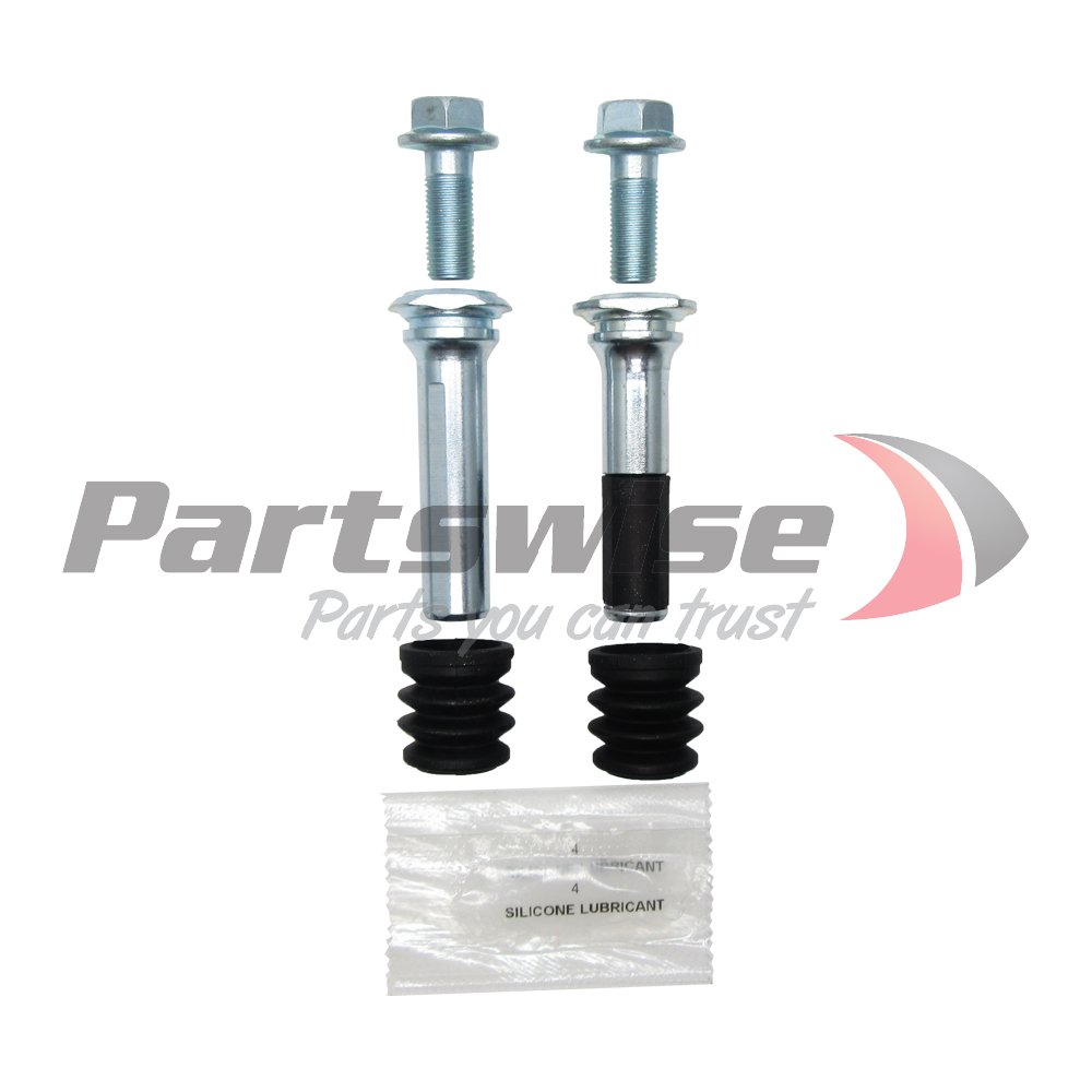 PW20159 Caliper guide pin kit