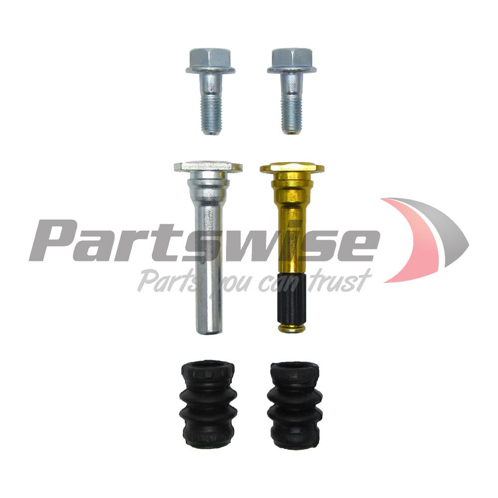 PW20127 Caliper guide pin kit