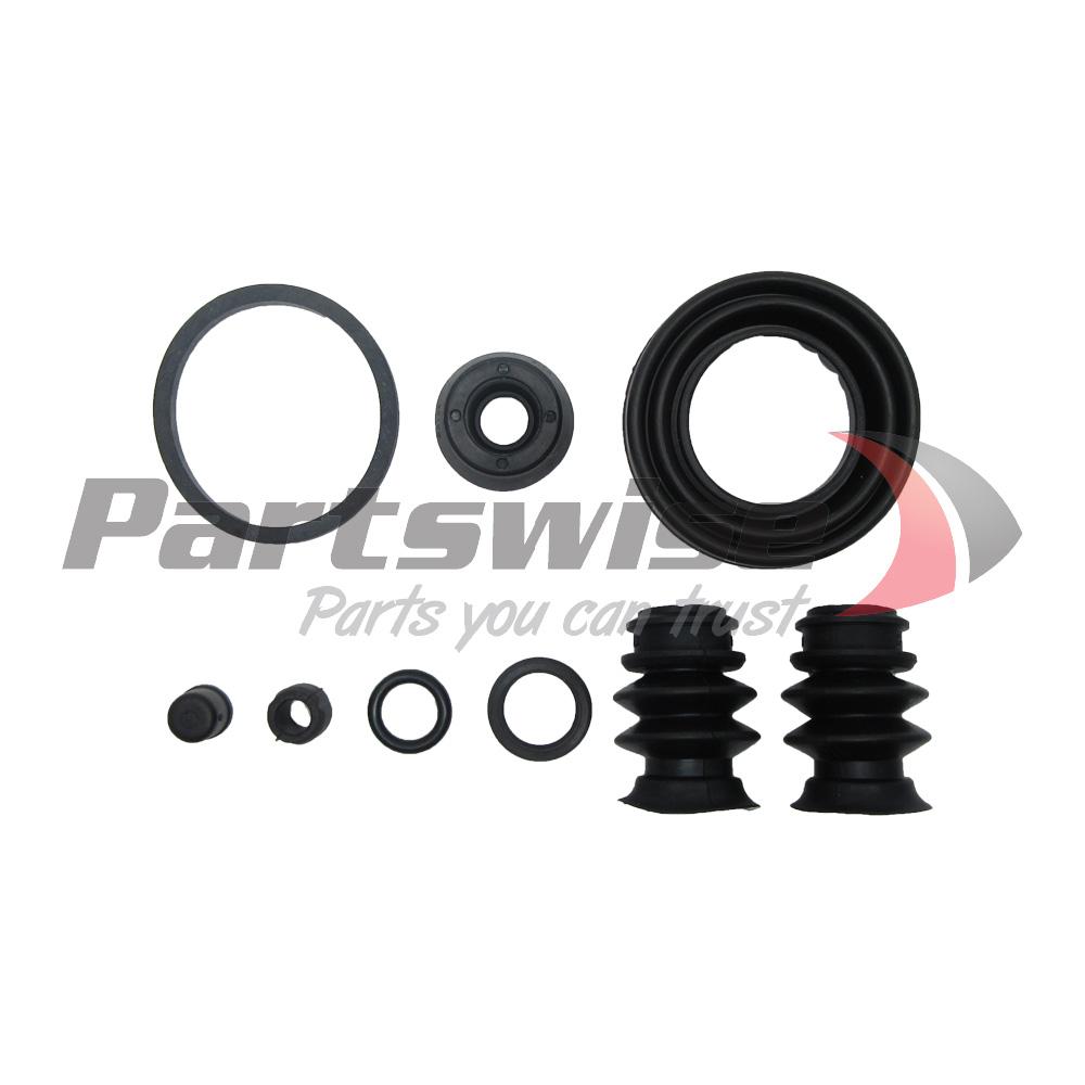 PW2200 Caliper kit