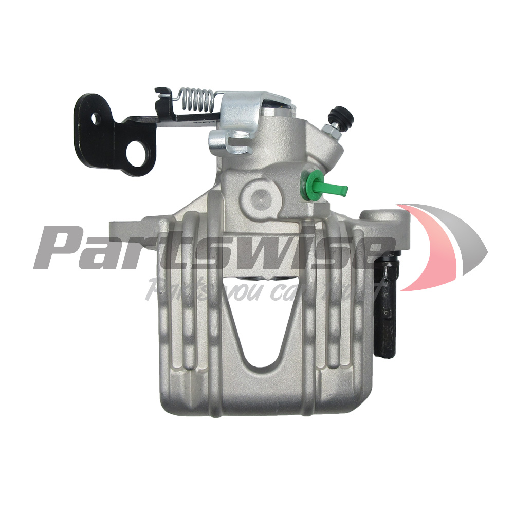 PW31026 Caliper assembly new R/H/R 34mm