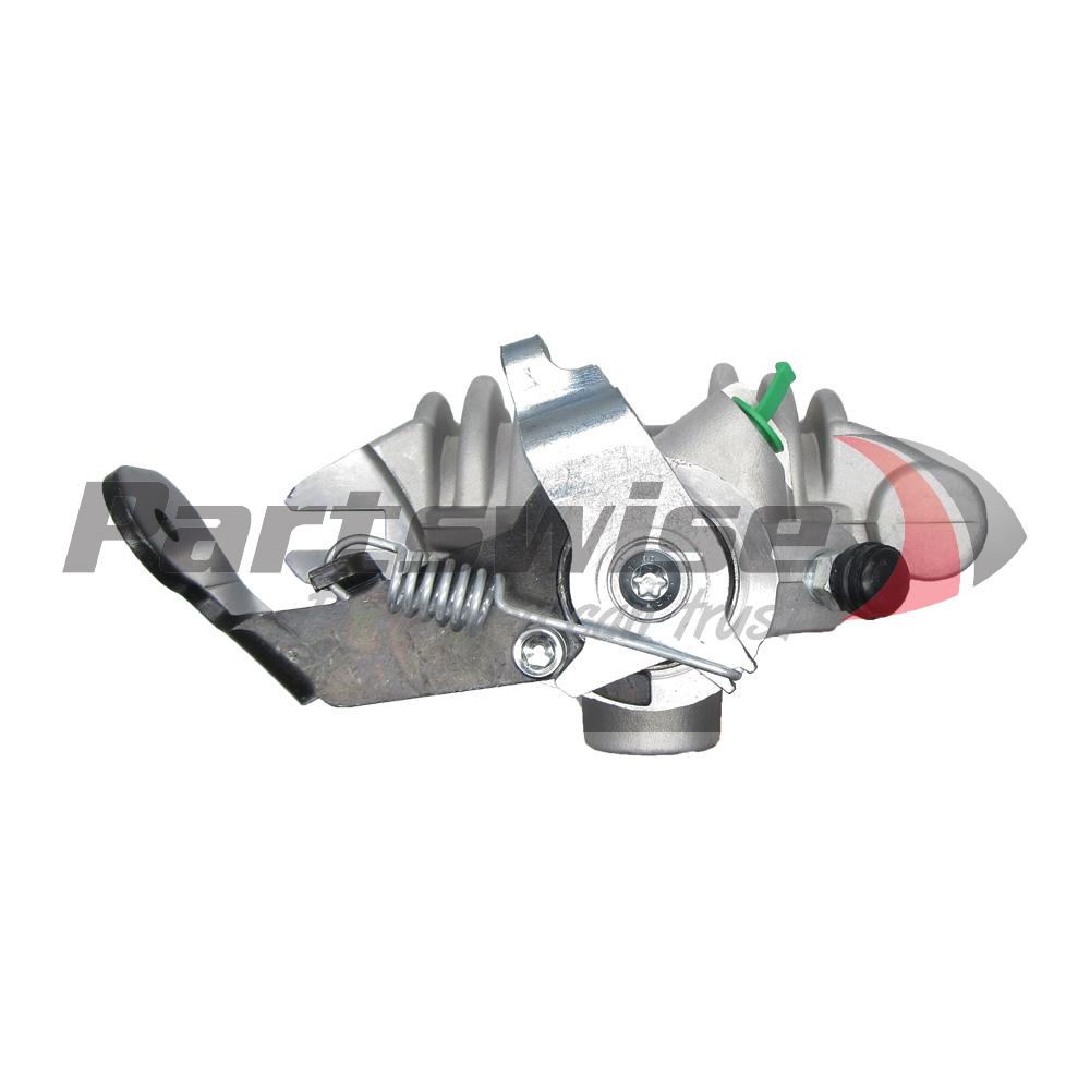 PW31027 Caliper assembly new L/H/R 36mm
