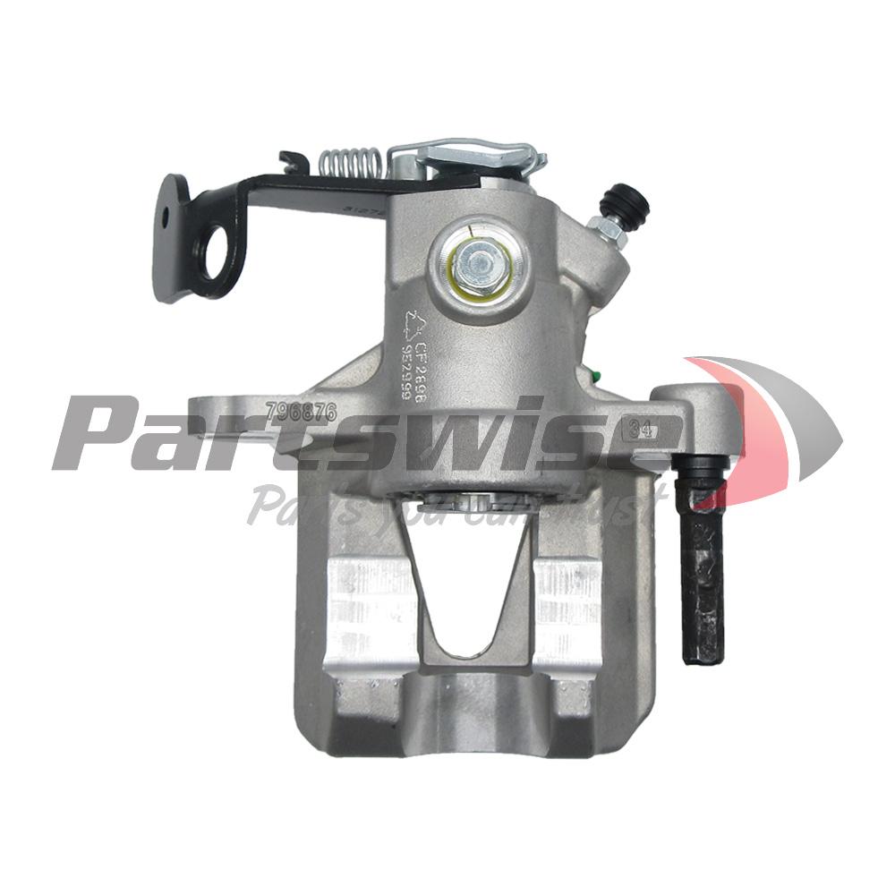 PW31025 Caliper assembly new L/H/R 34mm