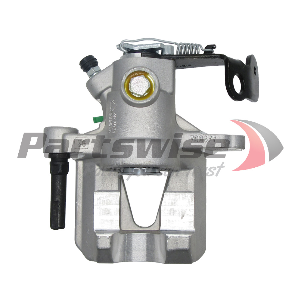 PW31028 Caliper assembly new R/H/R 36mm