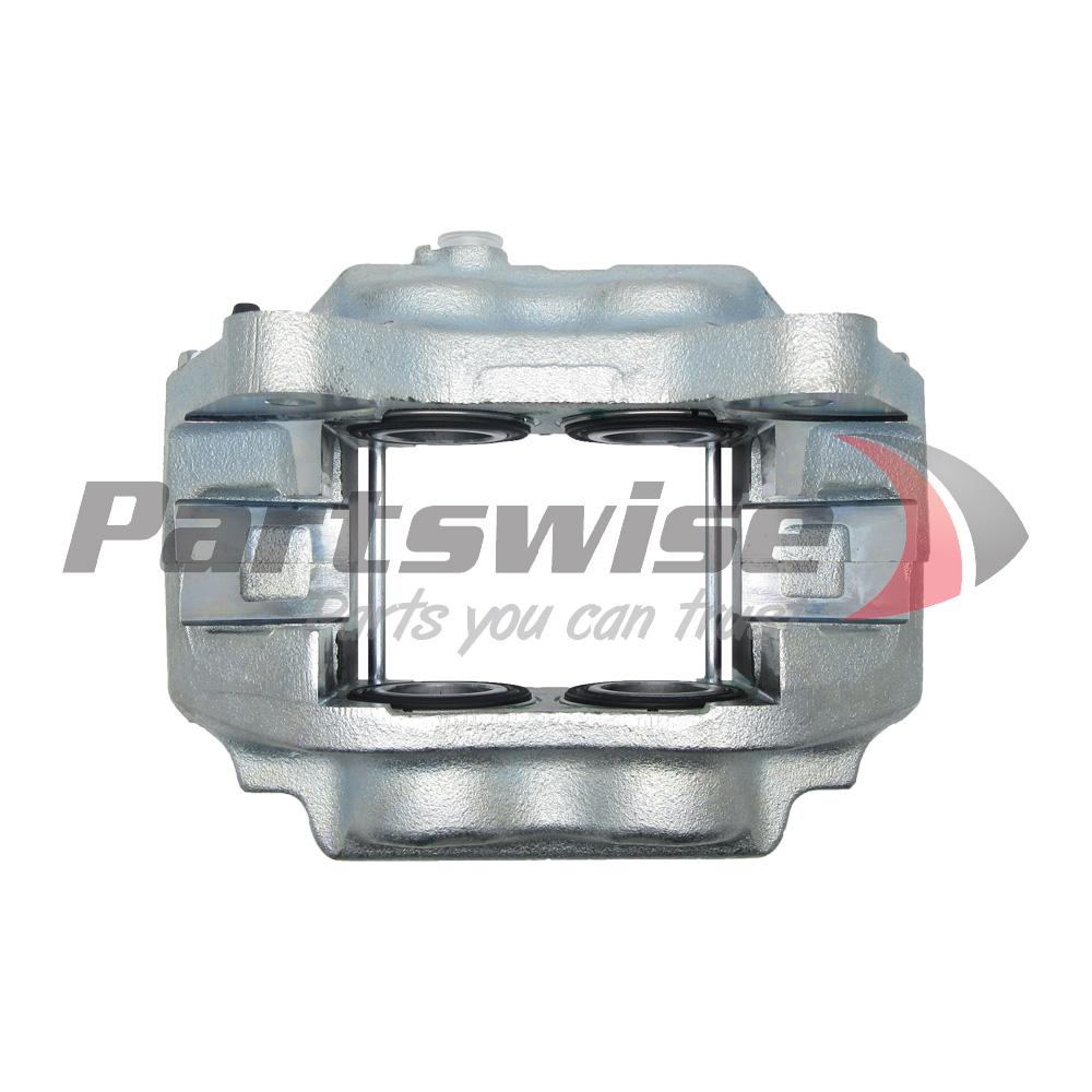 PW31052 Caliper assy new R/H/F 42.77mm