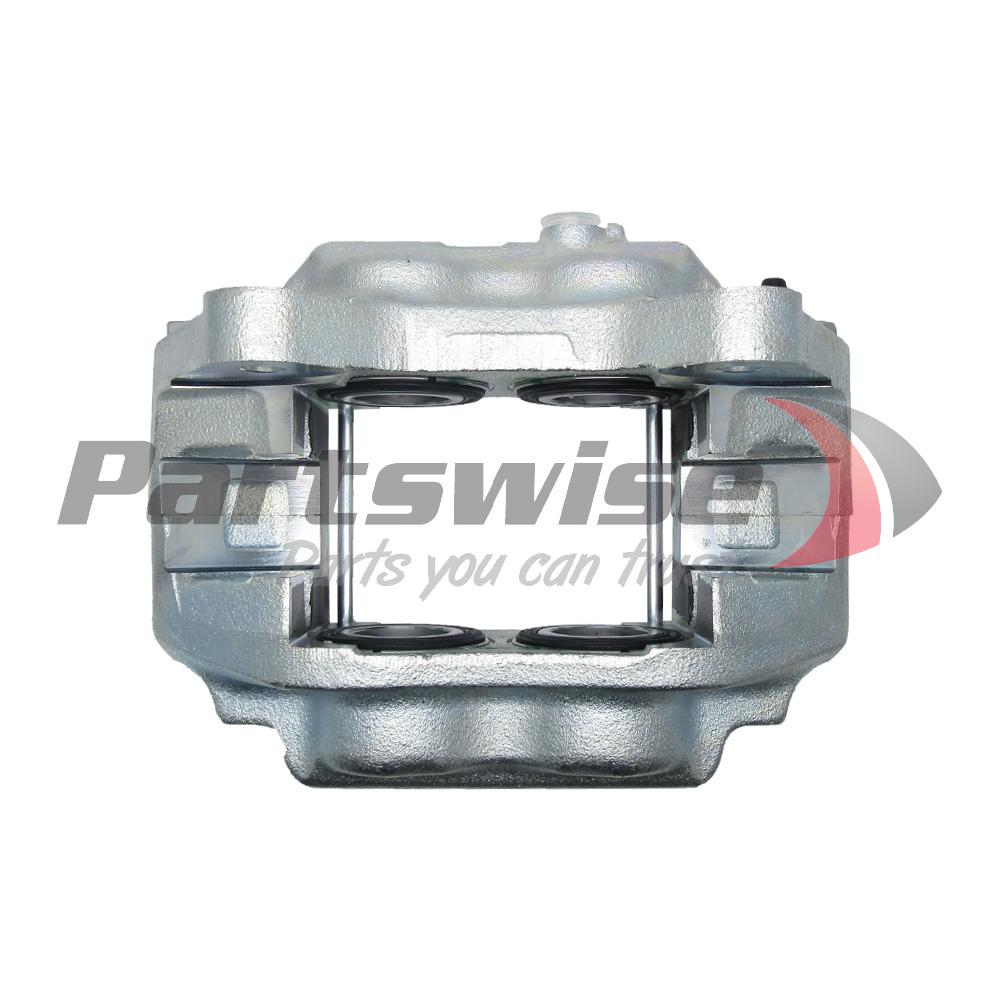 PW31051 Caliper assy new L/H/F 42.77mm