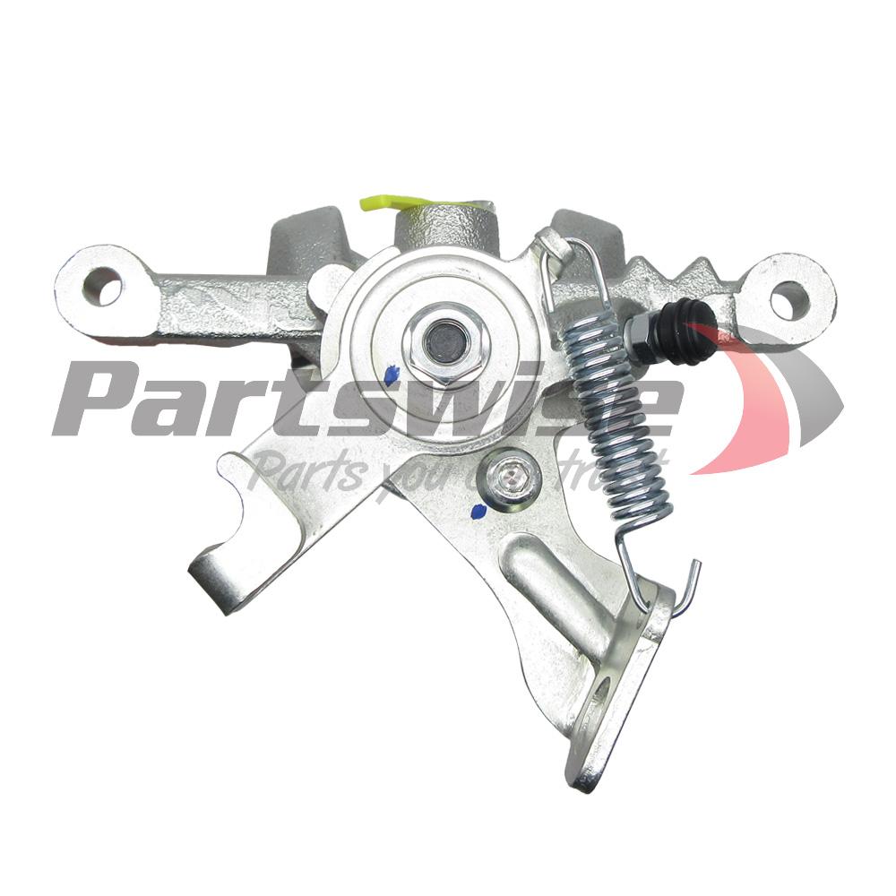 PW31029 Caliper assembly new L/H/R 38mm