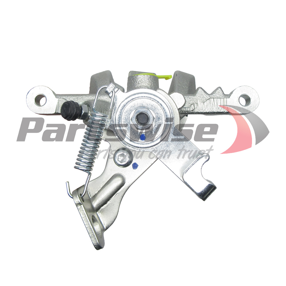 PW31030 Caliper assembly new R/H/R 38mm