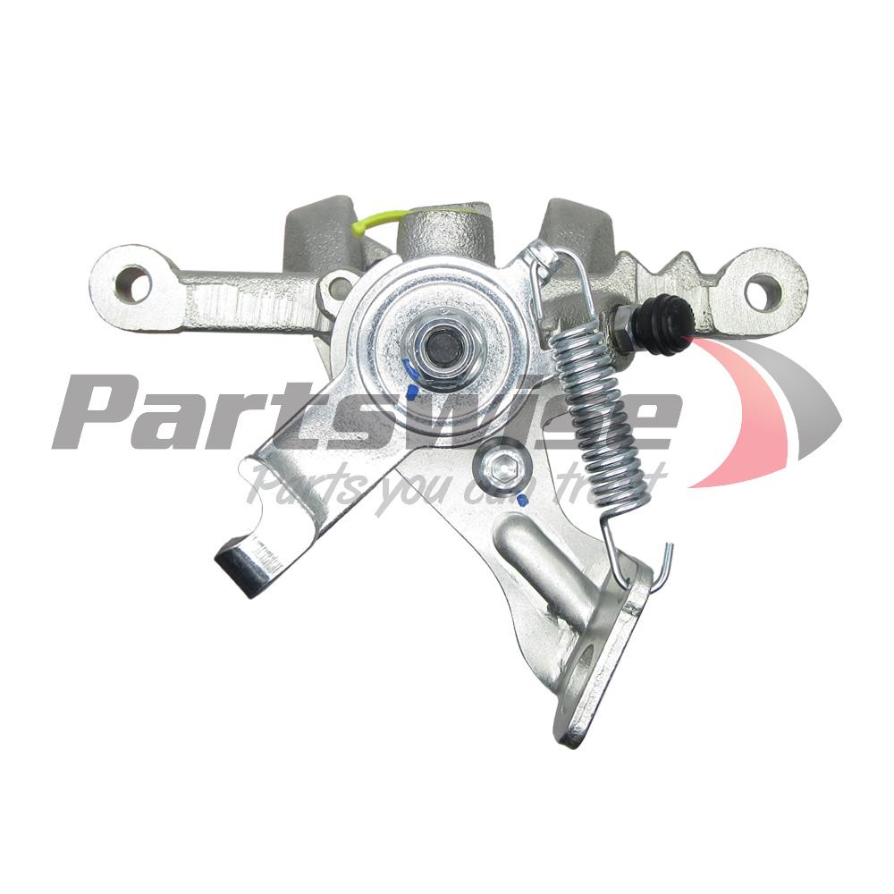 PW31031 Caliper assembly new L/H/R 40mm