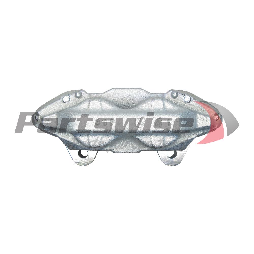 PW31054 Caliper assy new R/H/F 42.77mm