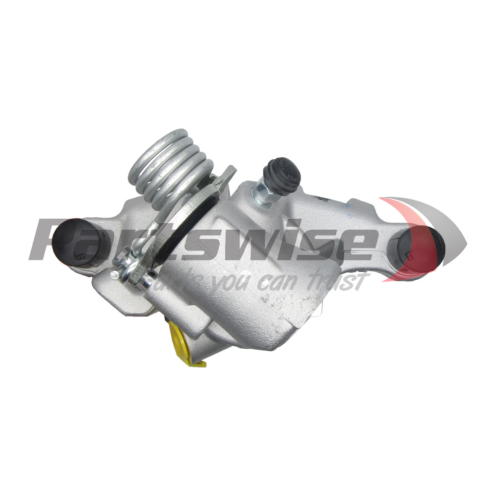 PW31020 Caliper assembly new R/H/R