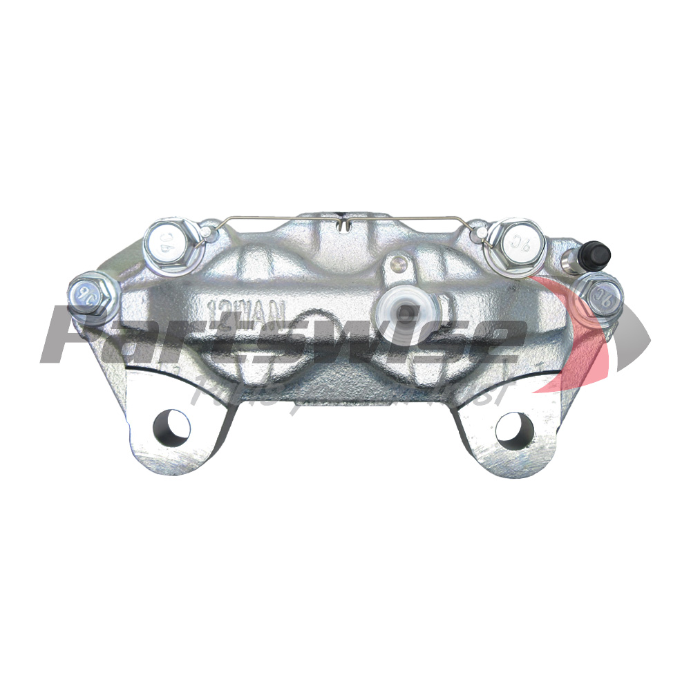 PW31053 Caliper assy new L/H/F 42.77mm