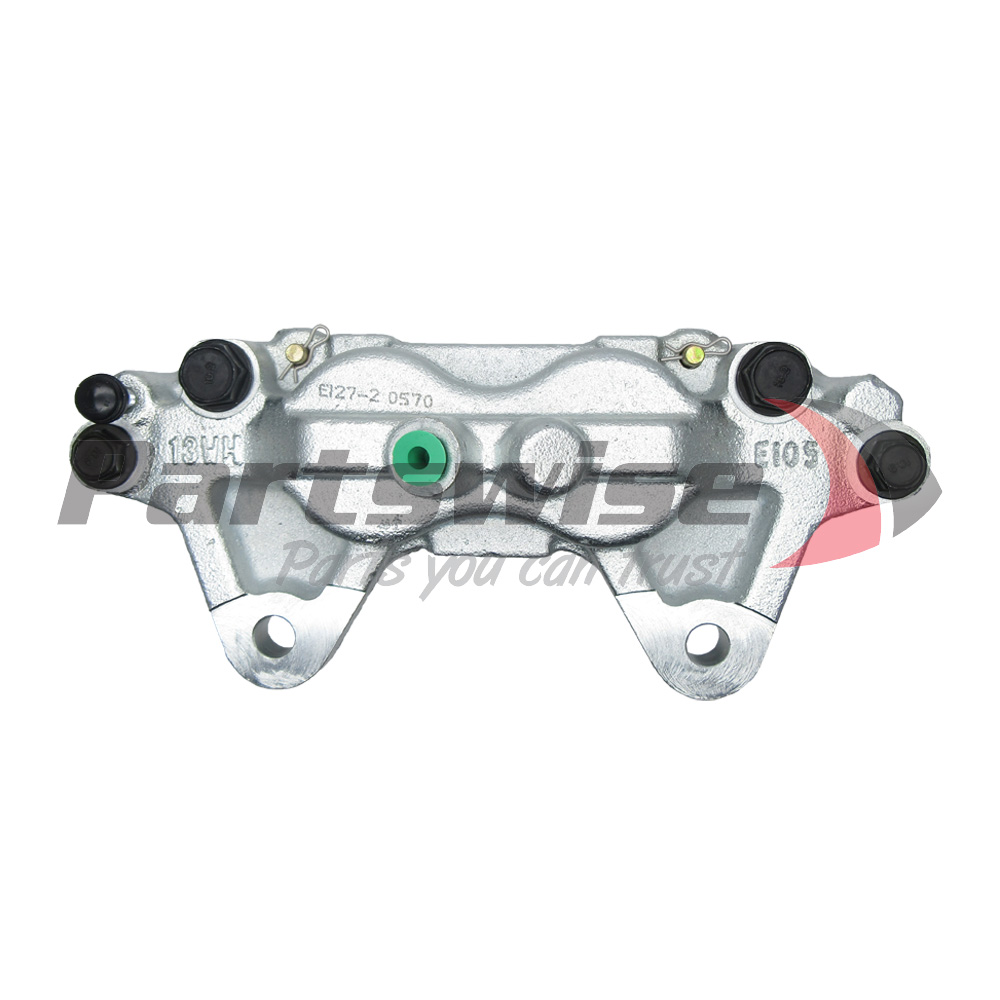PW31046 Caliper Assembly New R/H/F 45.33mm