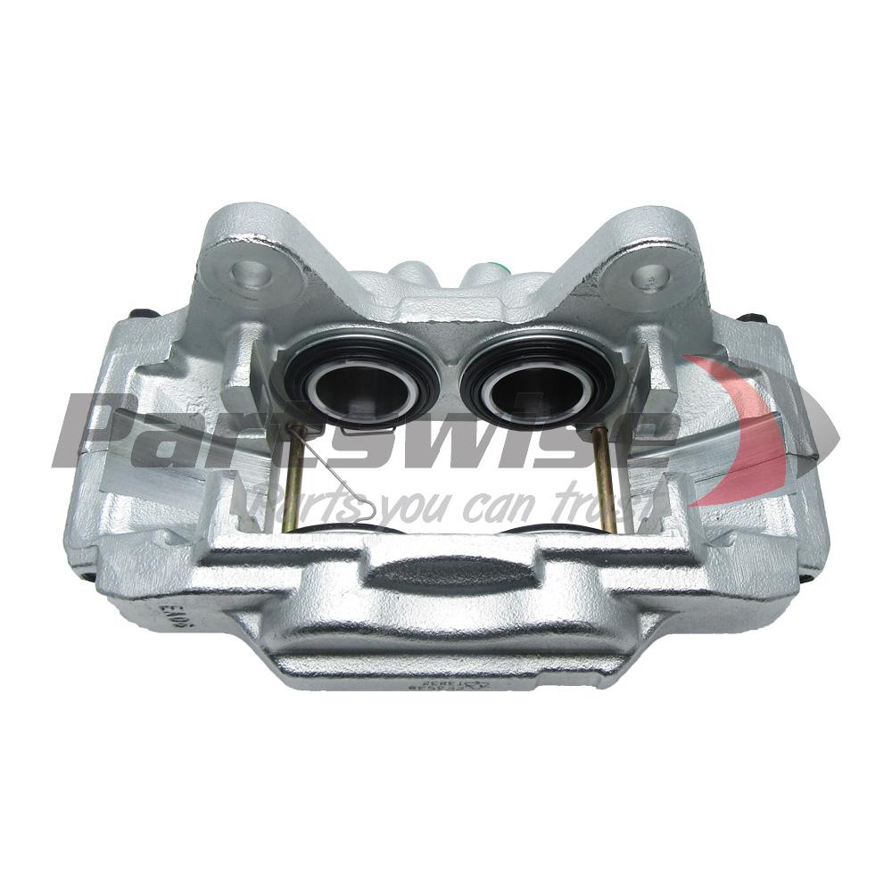 PW31045 Caliper Assembly New L/H/F 45.33mm