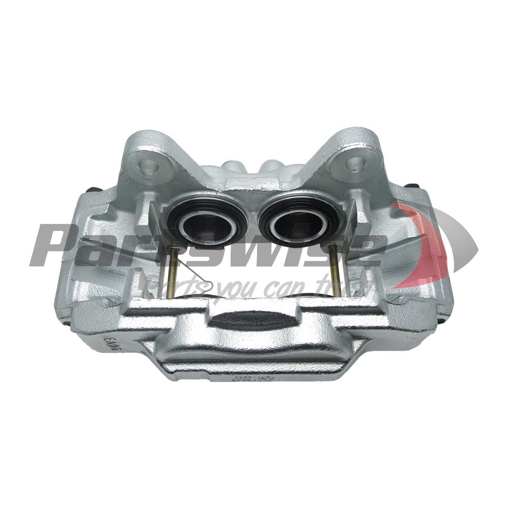PW31046 Caliper Assembly New R/H/F 45.33mm
