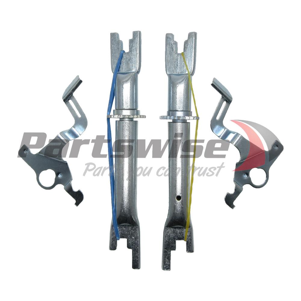PW21511 Drum brake adjuster kit