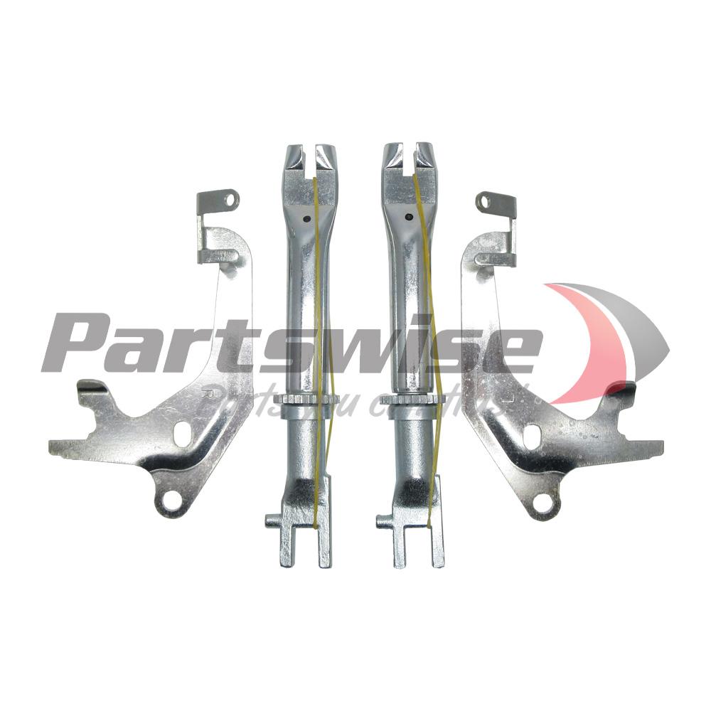 PW21516 Drum Brake Adjuster Kit