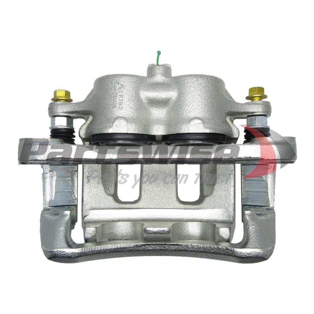 PW31049 Caliper Assembly New L/H/F 48mm