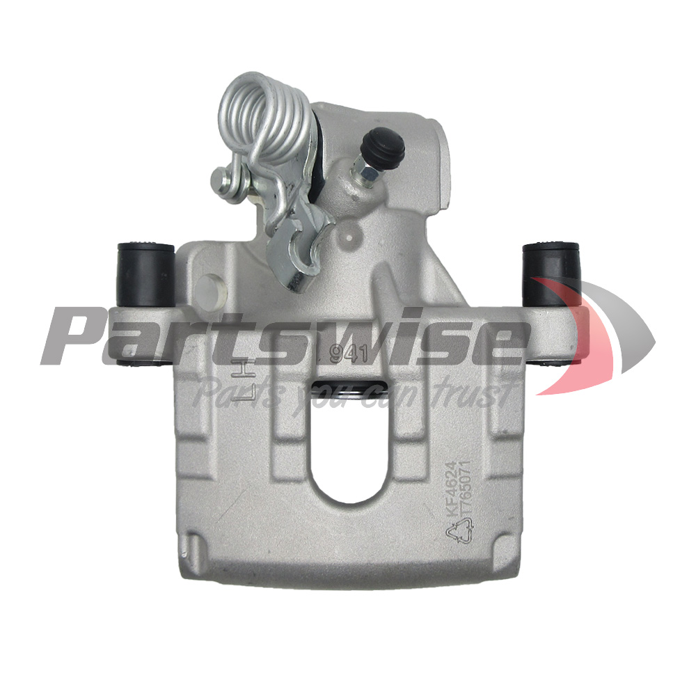 PW31057 Caliper assembly new L/H/R 38mm