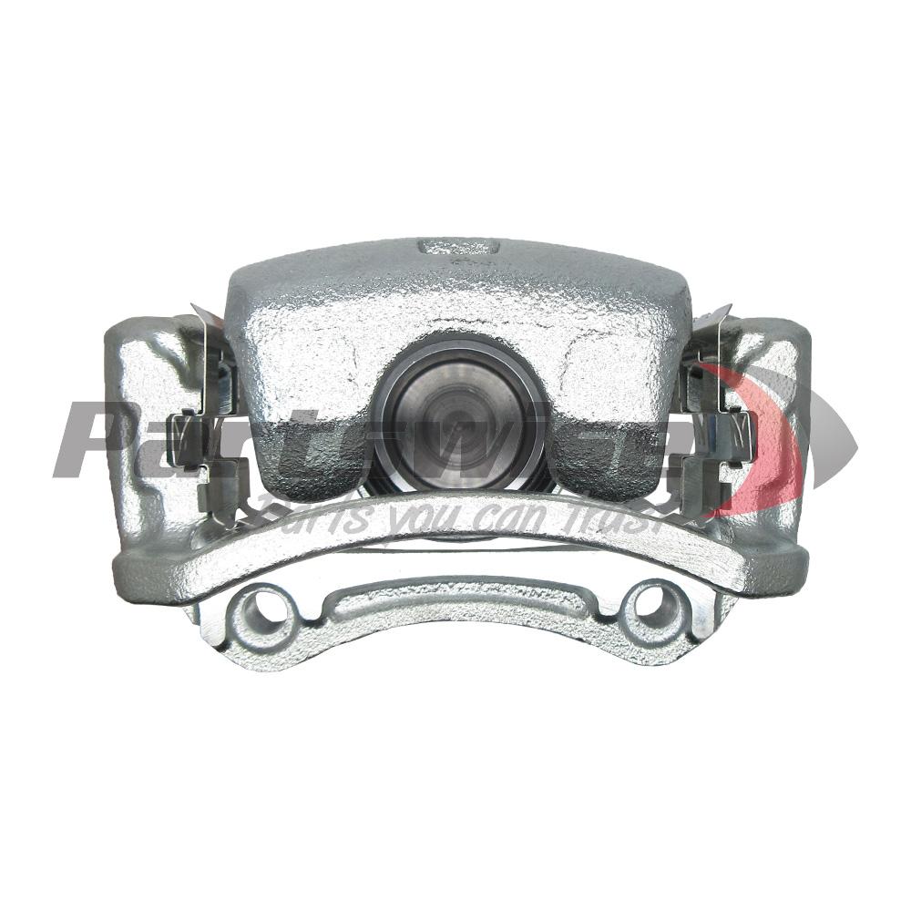 PW31055 Caliper Assembly New L/H/R 48mm